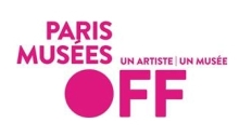 paris-musees-off_0