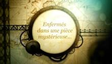 escapegameparis5