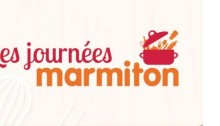 logo journees marmiton